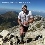 latemar vertical km edizione 2016 ph elvis57 150x150 18° Latemar Vertical Kilometer, classifiche e foto
