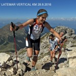 latemar vertical km edizione 2016 ph elvis58 150x150 18° Latemar Vertical Kilometer, classifiche e foto