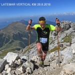 latemar vertical km edizione 2016 ph elvis59 150x150 18° Latemar Vertical Kilometer, classifiche e foto
