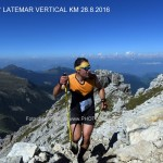 latemar vertical km edizione 2016 ph elvis6 150x150 18° Latemar Vertical Kilometer, classifiche e foto