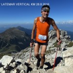 latemar vertical km edizione 2016 ph elvis60 150x150 18° Latemar Vertical Kilometer, classifiche e foto