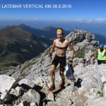 latemar vertical km edizione 2016 ph elvis62 150x150 18° Latemar Vertical Kilometer, classifiche e foto