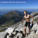 latemar vertical km edizione 2016 ph elvis63 150x150 18° Latemar Vertical Kilometer, classifiche e foto