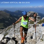 latemar vertical km edizione 2016 ph elvis65 150x150 18° Latemar Vertical Kilometer, classifiche e foto