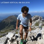 latemar vertical km edizione 2016 ph elvis66 150x150 18° Latemar Vertical Kilometer, classifiche e foto