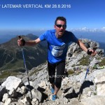 latemar vertical km edizione 2016 ph elvis68 150x150 18° Latemar Vertical Kilometer, classifiche e foto