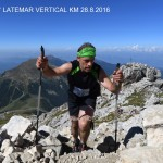 latemar vertical km edizione 2016 ph elvis69 150x150 18° Latemar Vertical Kilometer, classifiche e foto