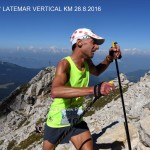 latemar vertical km edizione 2016 ph elvis7 150x150 18° Latemar Vertical Kilometer, classifiche e foto