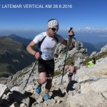 latemar vertical km edizione 2016 ph elvis71 150x150 18° Latemar Vertical Kilometer, classifiche e foto