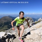 latemar vertical km edizione 2016 ph elvis72 150x150 18° Latemar Vertical Kilometer, classifiche e foto