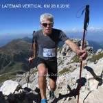 latemar vertical km edizione 2016 ph elvis73 150x150 18° Latemar Vertical Kilometer, classifiche e foto
