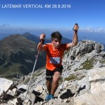 latemar vertical km edizione 2016 ph elvis75 150x150 18° Latemar Vertical Kilometer, classifiche e foto