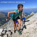 latemar vertical km edizione 2016 ph elvis76 150x150 18° Latemar Vertical Kilometer, classifiche e foto