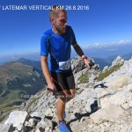latemar vertical km edizione 2016 ph elvis78 150x150 18° Latemar Vertical Kilometer, classifiche e foto