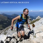 latemar vertical km edizione 2016 ph elvis79 150x150 18° Latemar Vertical Kilometer, classifiche e foto