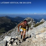 latemar vertical km edizione 2016 ph elvis8 150x150 18° Latemar Vertical Kilometer, classifiche e foto