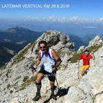 latemar vertical km edizione 2016 ph elvis80 150x150 18° Latemar Vertical Kilometer, classifiche e foto