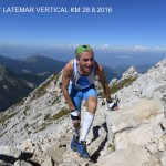 latemar vertical km edizione 2016 ph elvis81 150x150 18° Latemar Vertical Kilometer, classifiche e foto