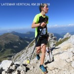latemar vertical km edizione 2016 ph elvis82 150x150 18° Latemar Vertical Kilometer, classifiche e foto