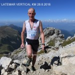 latemar vertical km edizione 2016 ph elvis83 150x150 18° Latemar Vertical Kilometer, classifiche e foto