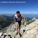 latemar vertical km edizione 2016 ph elvis84 150x150 18° Latemar Vertical Kilometer, classifiche e foto