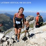latemar vertical km edizione 2016 ph elvis86 150x150 18° Latemar Vertical Kilometer, classifiche e foto