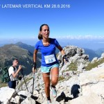 latemar vertical km edizione 2016 ph elvis88 150x150 18° Latemar Vertical Kilometer, classifiche e foto