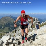 latemar vertical km edizione 2016 ph elvis89 150x150 18° Latemar Vertical Kilometer, classifiche e foto