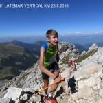 latemar vertical km edizione 2016 ph elvis9 150x150 18° Latemar Vertical Kilometer, classifiche e foto