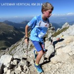 latemar vertical km edizione 2016 ph elvis90 150x150 18° Latemar Vertical Kilometer, classifiche e foto