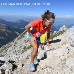 latemar vertical km edizione 2016 ph elvis91 150x150 18° Latemar Vertical Kilometer, classifiche e foto