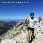 latemar vertical km edizione 2016 ph elvis92 150x150 18° Latemar Vertical Kilometer, classifiche e foto