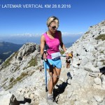 latemar vertical km edizione 2016 ph elvis93 150x150 18° Latemar Vertical Kilometer, classifiche e foto