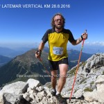 latemar vertical km edizione 2016 ph elvis94 150x150 18° Latemar Vertical Kilometer, classifiche e foto
