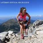 latemar vertical km edizione 2016 ph elvis95 150x150 18° Latemar Vertical Kilometer, classifiche e foto