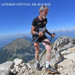 latemar vertical km edizione 2016 ph elvis96 150x150 18° Latemar Vertical Kilometer, classifiche e foto