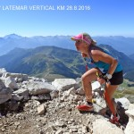 latemar vertical km edizione 2016 ph elvis97 150x150 18° Latemar Vertical Kilometer, classifiche e foto