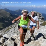 latemar vertical km edizione 2016 ph elvis98 150x150 18° Latemar Vertical Kilometer, classifiche e foto