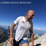 latemar vertical km edizione 2016 ph elvis99 150x150 18° Latemar Vertical Kilometer, classifiche e foto