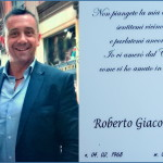 roberto giacomelli ricordo 7 agosto 2016 150x150 Roberto Giacomelli da Trento a Trieste