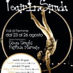 teatrinstrada predazzo cavalese fiemme 150x150 Predazzo 9 gennaio, Il sogno di Olivetti a teatro
