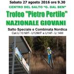 trofeo piero pertile predazzo 2016 150x150 1°Trofeo Piero Pertile   Salto e Combinata Nazionale Giovani