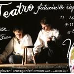 Corso Giovani Protagonisti 2016 2017 smartphone 150x150 Corso di Teatro per giovani con Alessandro Arici