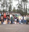 festa del boscaiolo 2016 fiemme 6