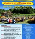 festa-del-volontariato-fiemme-2016