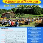 festa del volontariato fiemme 2016 150x150 La Croce Rossa della Valle di Fassa cerca nuovi volontari