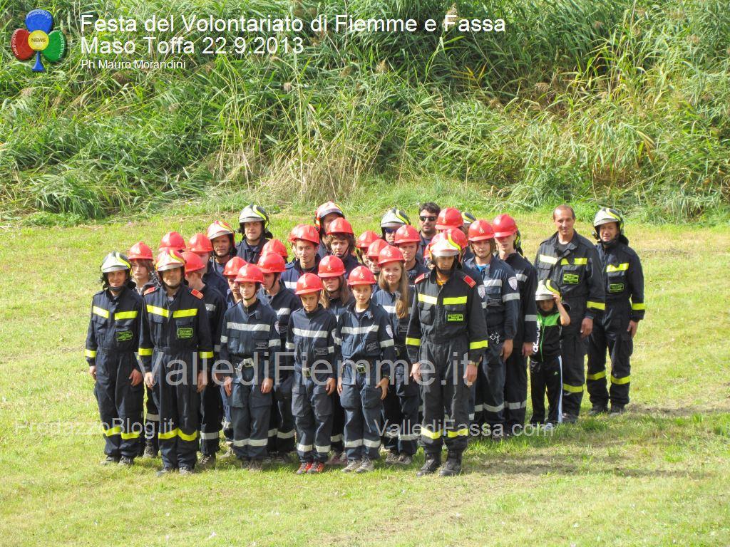 festa del volontariato fiemme fassa maso toffa 22.9.1359 Festa del Volontariato di Fiemme, Fassa e Cembra a Maso Toffa