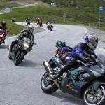 Il Passo Sella dice stop ai motori a scoppio