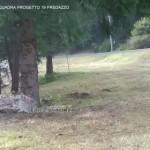progetto 19 predazzo5 150x150 Predazzo, sentieri e territorio in ordine grazie a Intervento 19
