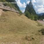 progetto 19 predazzo7 150x150 Predazzo, sentieri e territorio in ordine grazie a Intervento 19